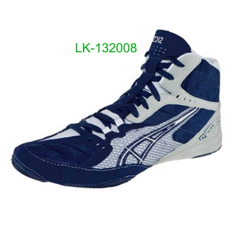 799x799 Wrestling Shoes, Wrestling Shoes Suppliers And Manufacturers
