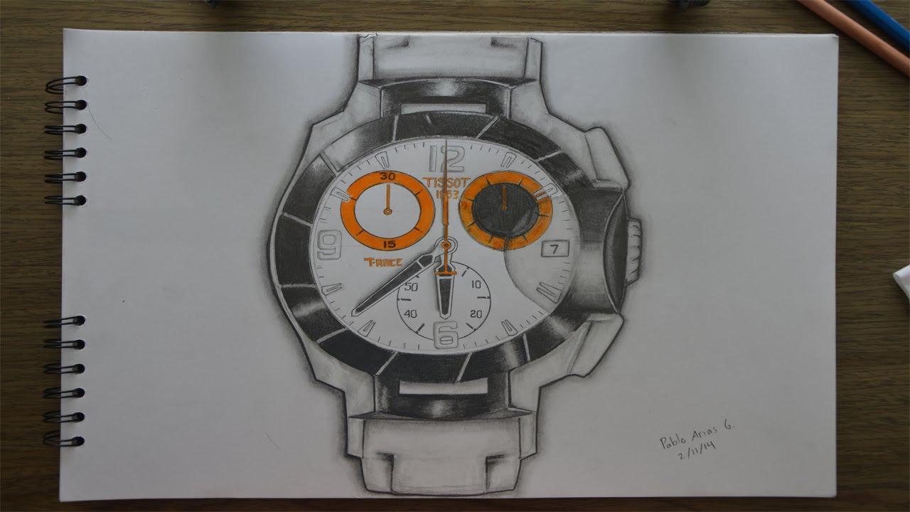 1280x720 Design Sketch