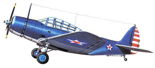 Ww2 Airplane Drawing At Getdrawings Com Free For Personal