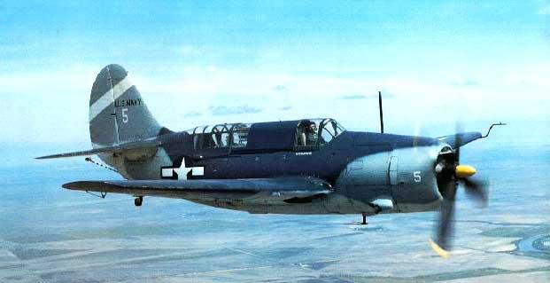 621x319 Helldiver Aircraft