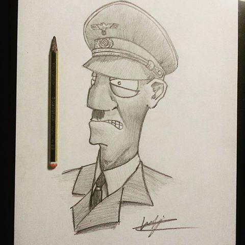 480x480 Artist Name Crz (Luigi) (@crz Art) Instagram Photos And Videos