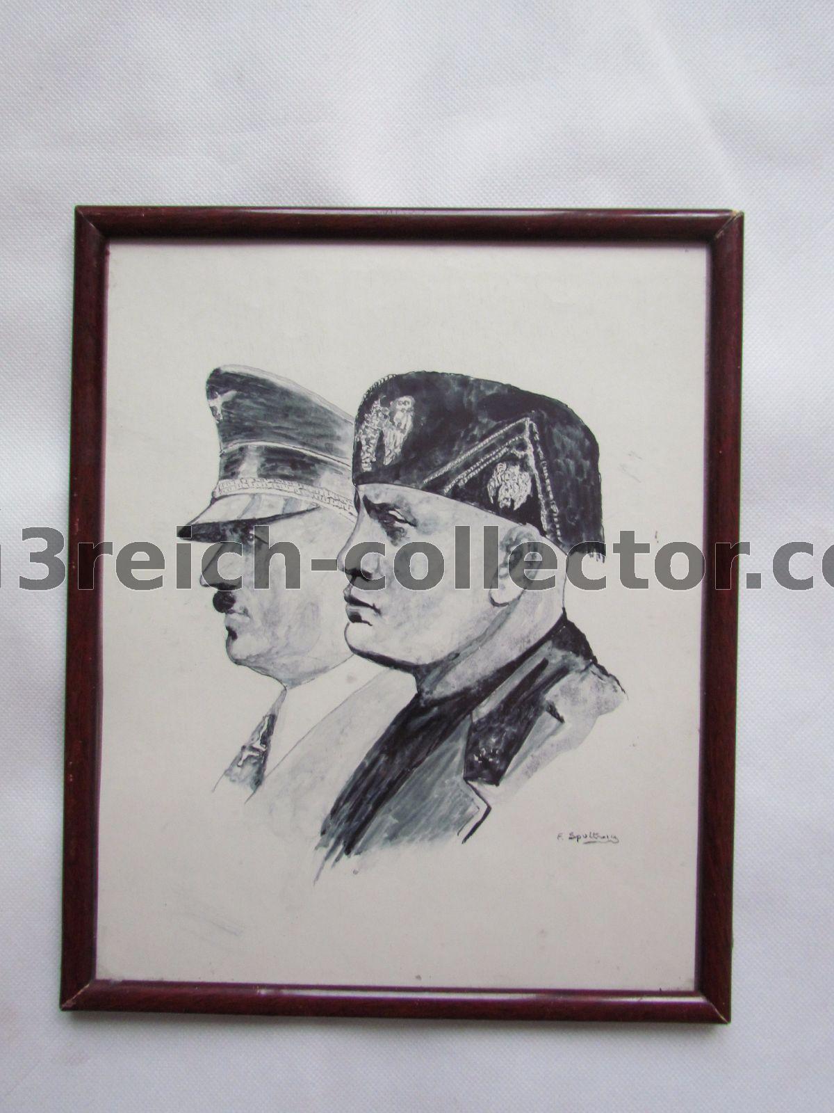 1200x1600 Ww2 Concentration Camp Kl Original Items