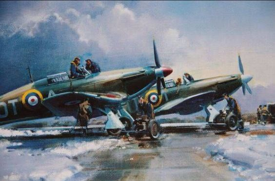 564x371 2131 Best Drawings Of Aircraft Of The World War Ii Images
