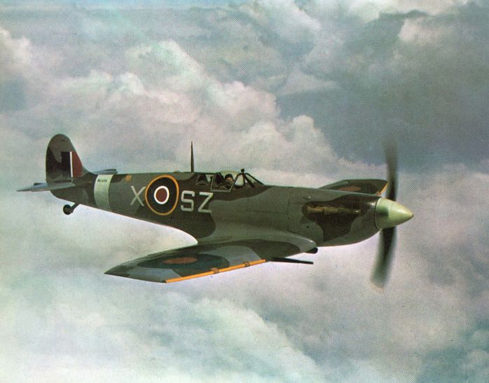 698x546 76 Best Fighter Planes And Bombers Ww2 Images