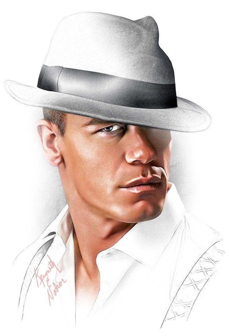 739x1080 John Cena. Wwe John Cena John Cena