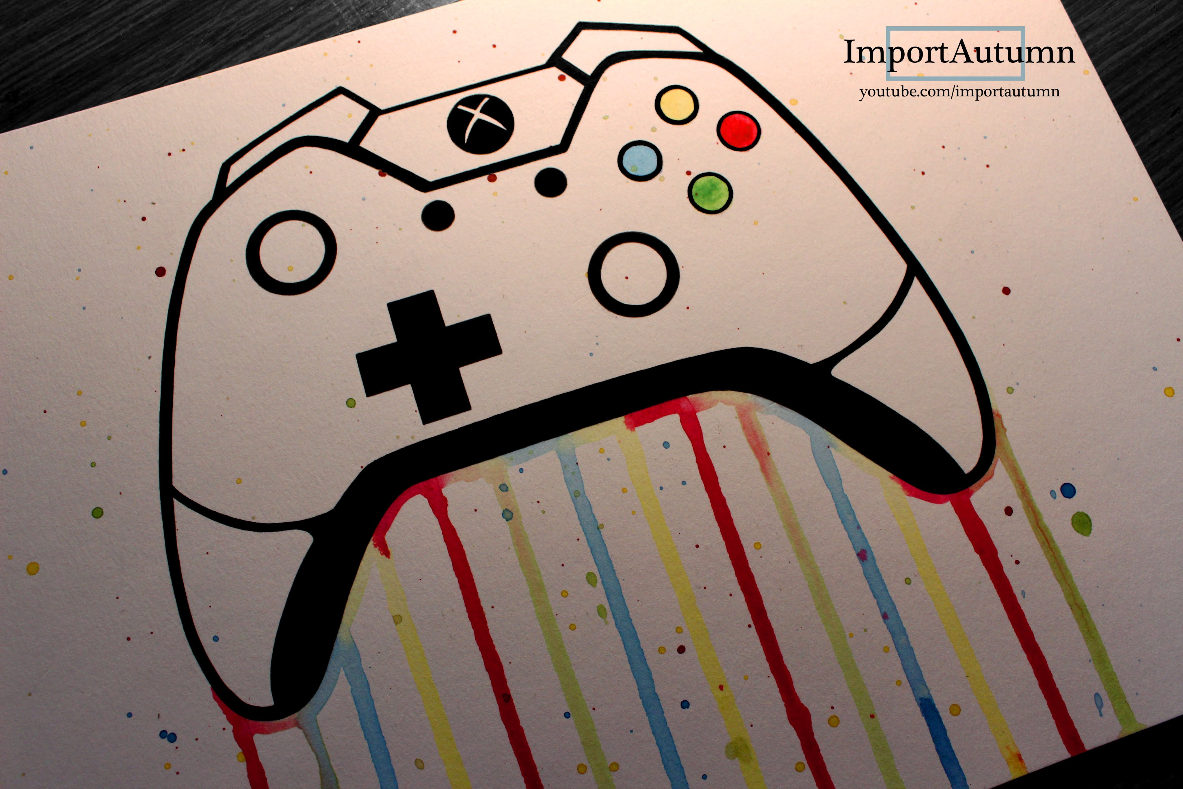 Pictures Of Xbox 360 Controller Diagrams Printable Wiring Diagram Images Gallery