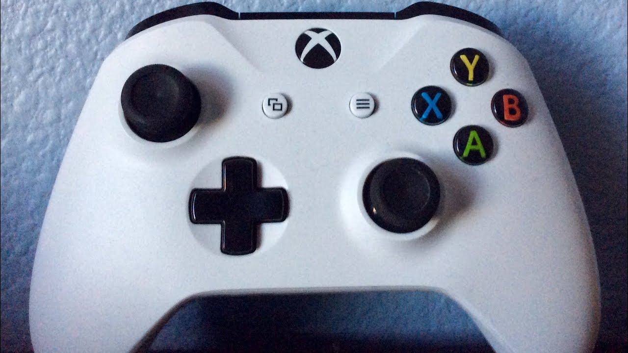 Vector Drawing Lines Xbox One : Xbox controller drawing at getdrawings free for personal use