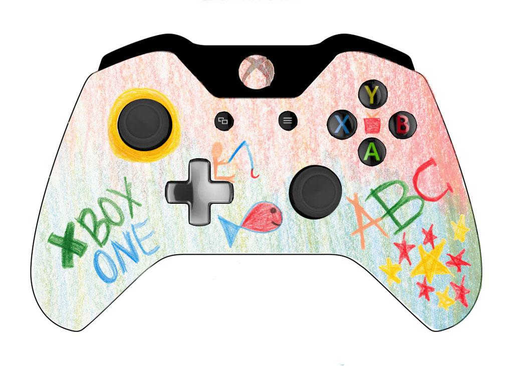 1024x731 Xbox