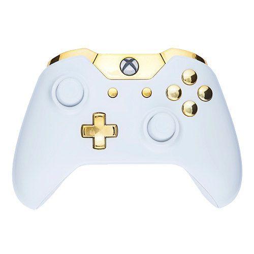 500x500 Xbox One Controller Xbox