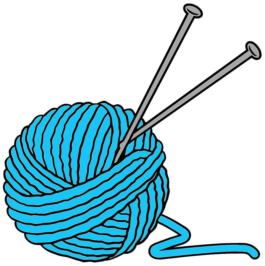 897x900 Images For Gt Ball Of Yarn Drawing Tattoo Ideas Yarns