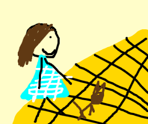 yellow brick road drawing at getdrawings com free for personal use rh getdrawings com