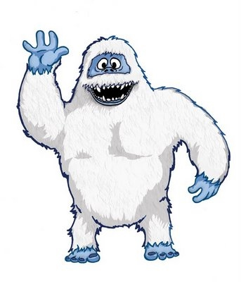 343x400 The Yeti Suit Store