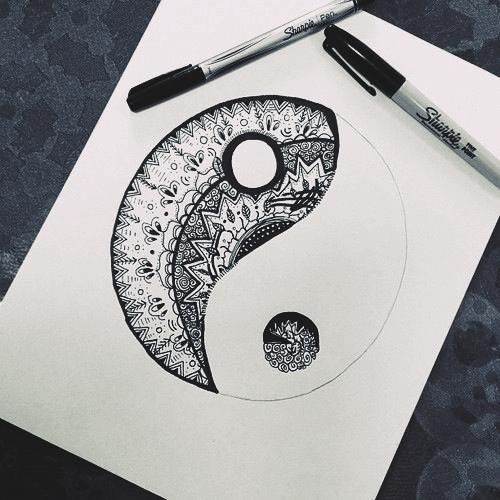 500x500 Pin By Kaysen Pajarillo On Drawing And Wallpapers