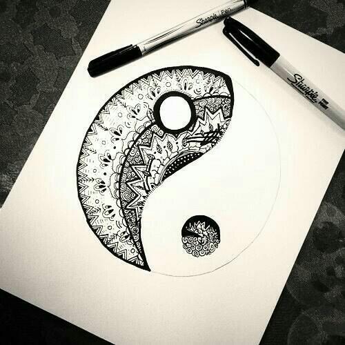 500x500 Pin By Svetlana Brusovanik On Tattoo Ideas Mandala
