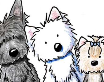 340x270 Team Ebsq Etsy Omdc (Oh My Dog Cute!) Etsy