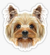 210x230 Yorkshire Terrier Drawing Gifts Amp Merchandise Redbubble