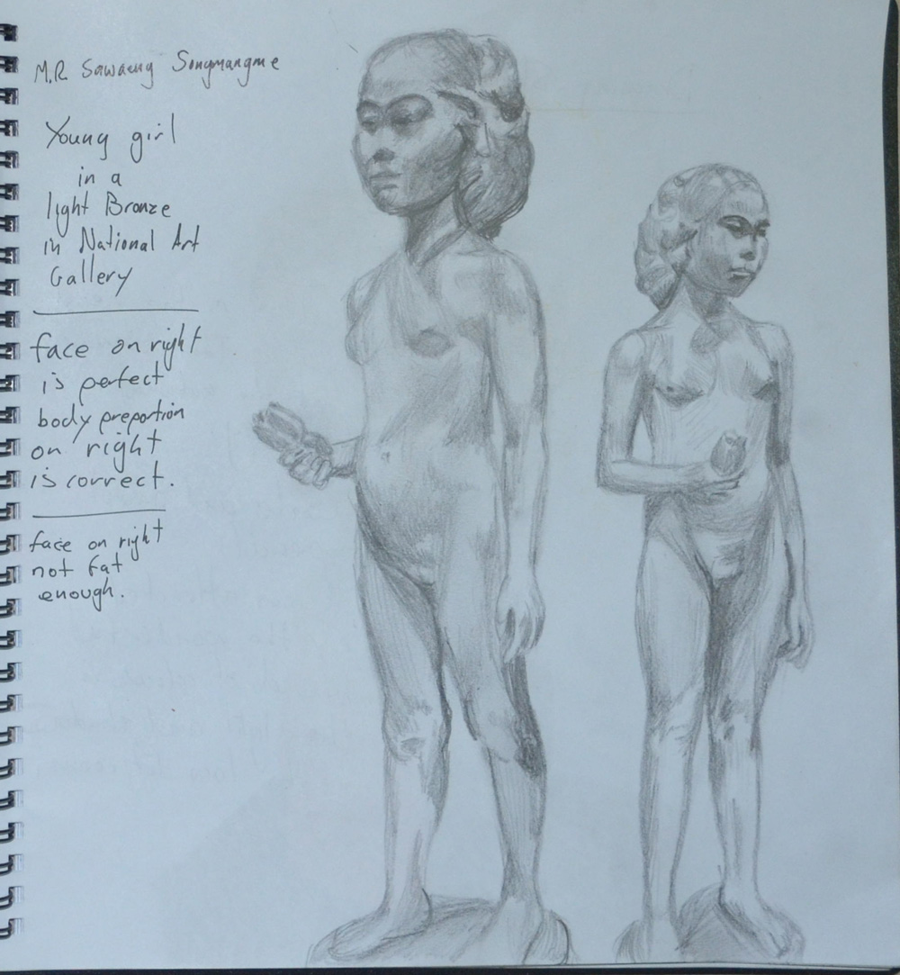 Woman having sex nude