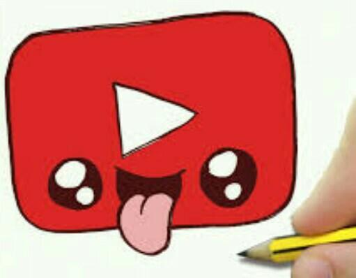 511x398 Esse E O Youtube Businessvideos Youtube, Kawaii