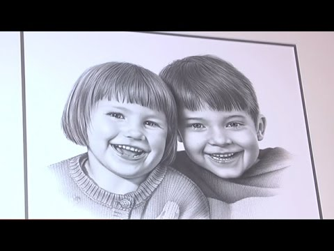 480x360 The Secret To Drawing An Engaging Portrait