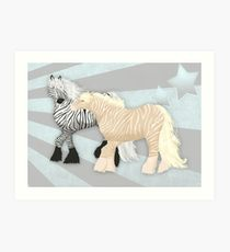 210x230 Zebras Drawing Gifts Amp Merchandise Redbubble