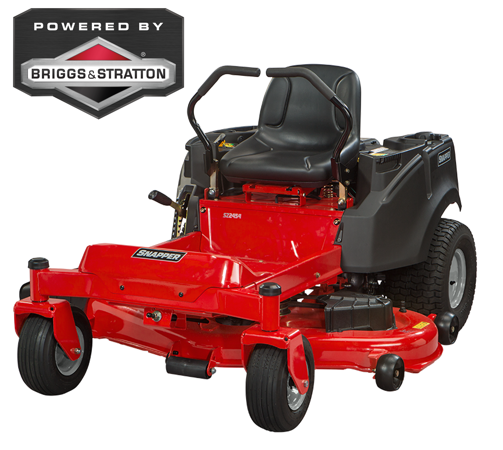 Zero Turn Mower Drawing At Free For Personal Use Ferris Seat Switch Wiring Diagram 2048x1831 Snapper 54 24 Hp Riding