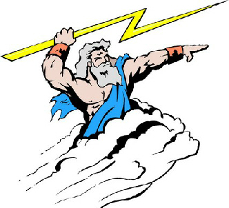zeus cartoon drawing at getdrawings com free for personal use zeus rh getdrawings com zeus clipart images zeus clipart images