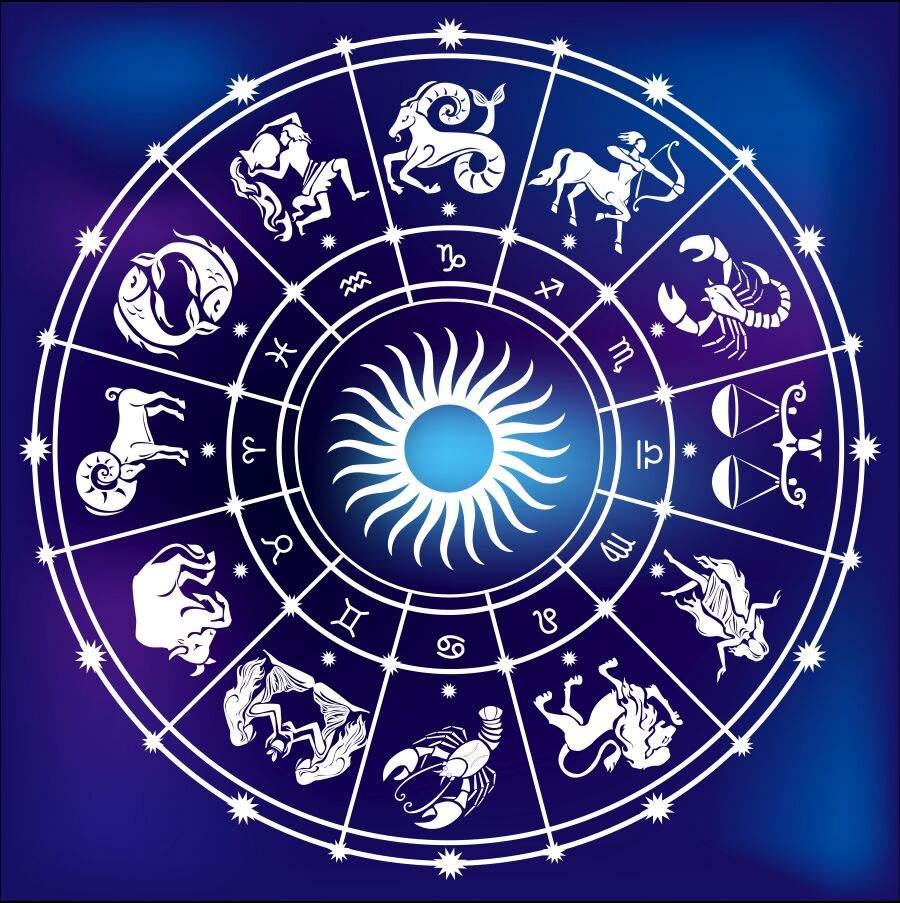 900x903 Drawing Zodiac Signs As People Polls Art Amino