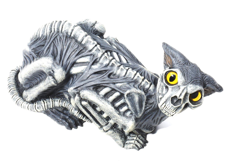 1500x1045 Forum Novelties Zombie Cat Decoration Toys Amp Games
