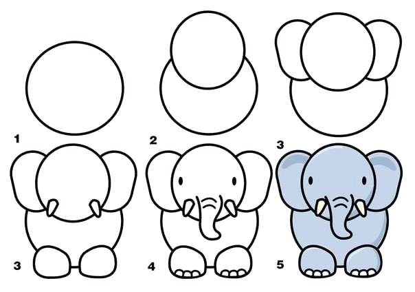 604x424 drawing zoo animals coloring pages zoo animals printable zoo