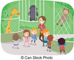 240x194 Kids Drawing Field Trip Stock Photos And Images. 90 Kids Drawing