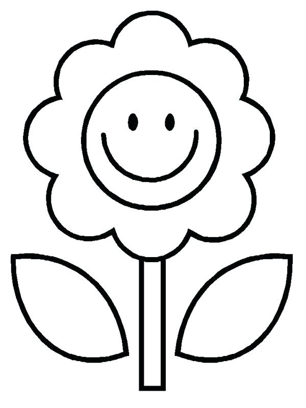 600x800 Delightful Coloring Pages For 2 Year Olds Print Best Toddlers