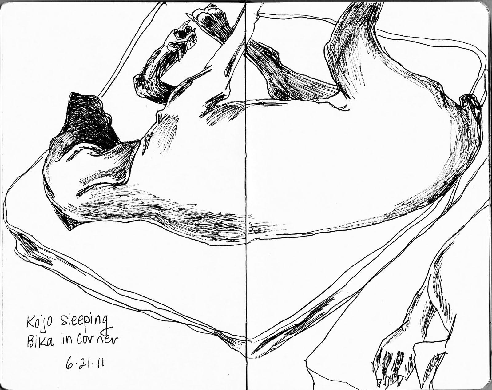 1600x1268 Spirit Of Drawing