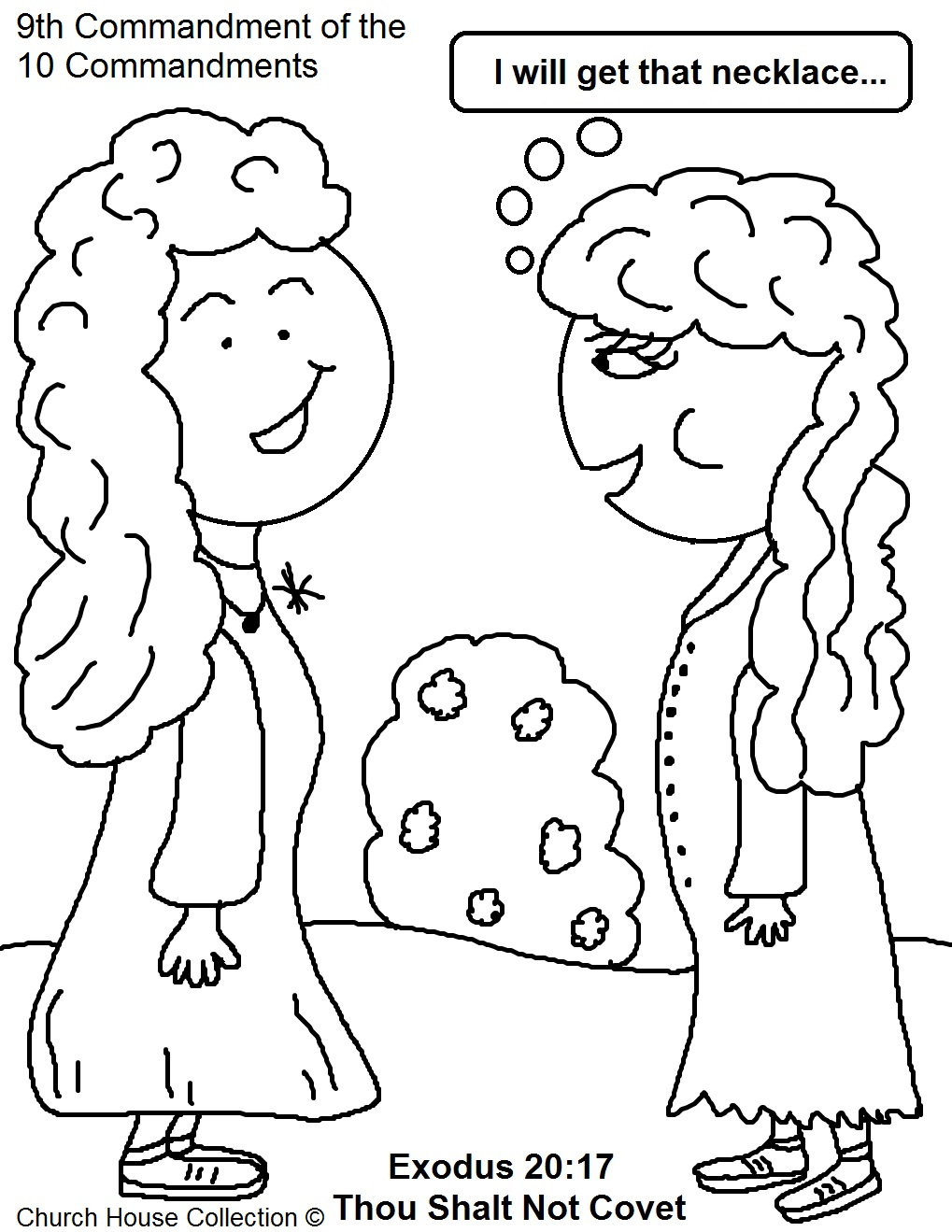 10 Commandments Drawing At Getdrawings Free Download