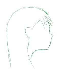 237x300 How To Draw Manga The Mangaka In You