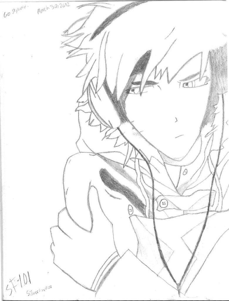 101 Drawing