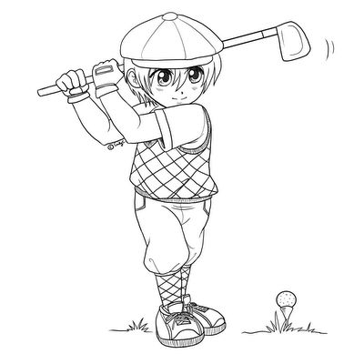 16 Bit Drawing