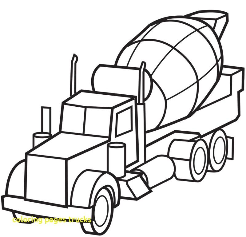 Wiring Diagrams For Peterbilt Trucks 386