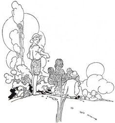 236x251 Hansel And Gretel