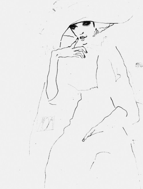 500x661 212 Best Sketch Images On Sketches, Art Drawings
