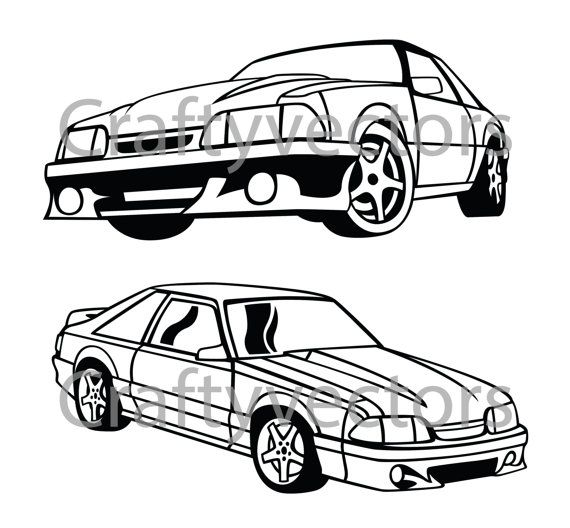 570x528 180 Best Cs.drawing 1 Images On Decal, Lincoln And Mercury