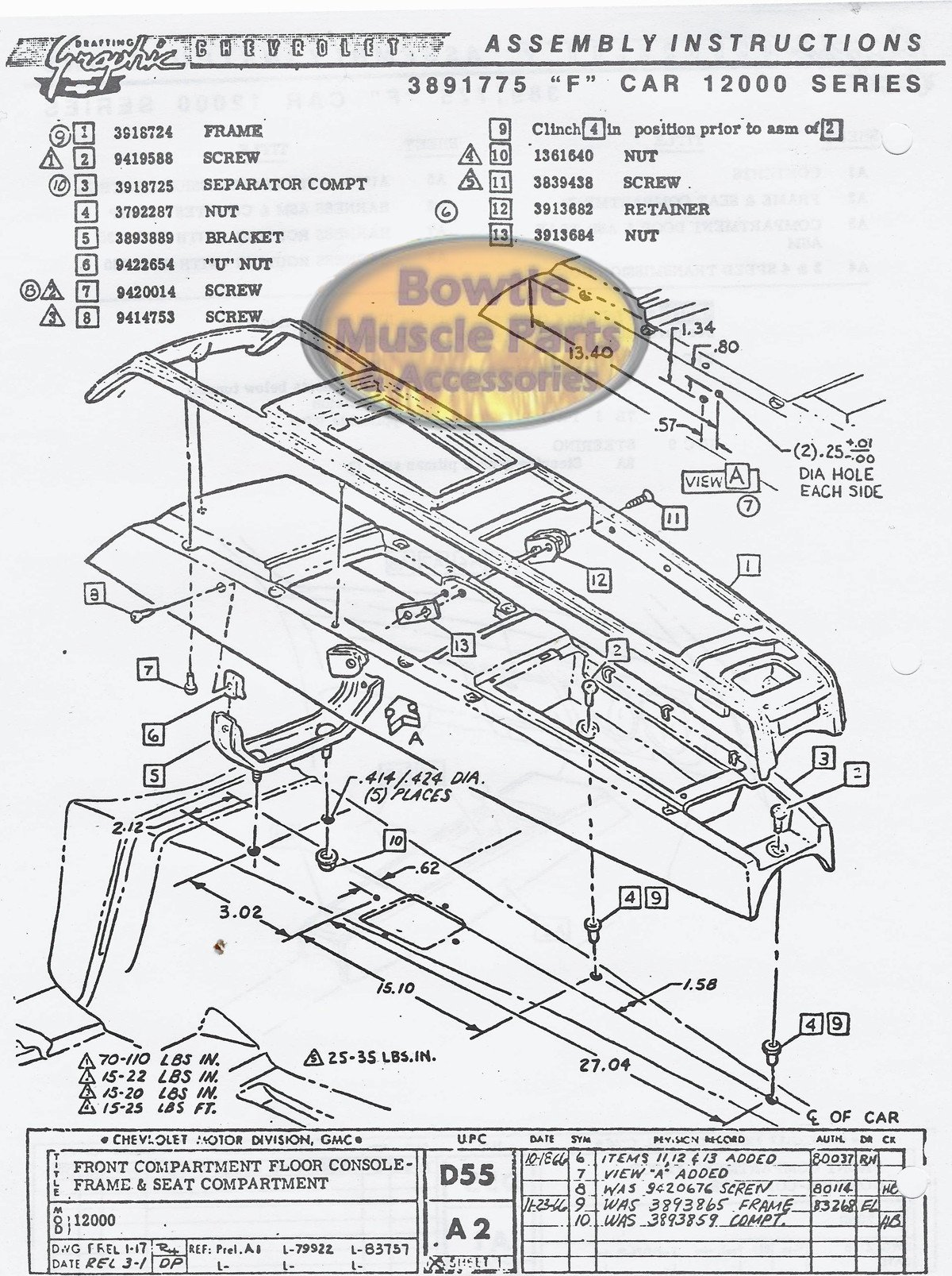 1969 camaro drawing at getdrawings free for personal use 1969 1969 Corvette Radio Wiring Diagram 1200x1607 1969 69 camaro factory assembly manual z28 ss rs
