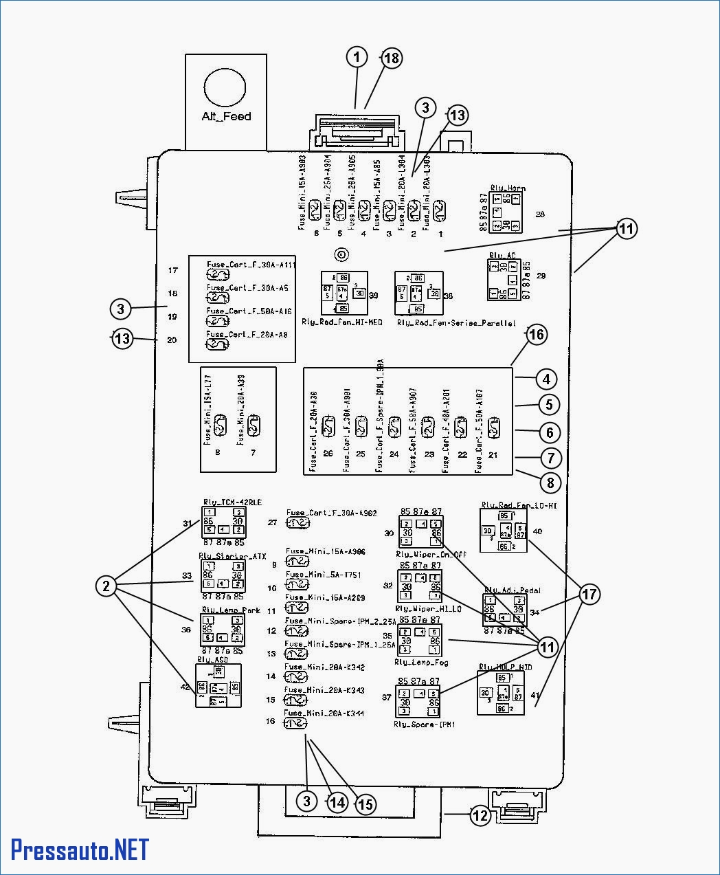 1969 Dodge Charger Drawing At Free For Personal Fuse Box Diagram 1048x1273 Divine Design Chrysler Fuel Pump Wiring