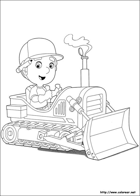 564x789 Dodge Ram 1500 Trucks Truck Car Coloring Pages New Cars 291112