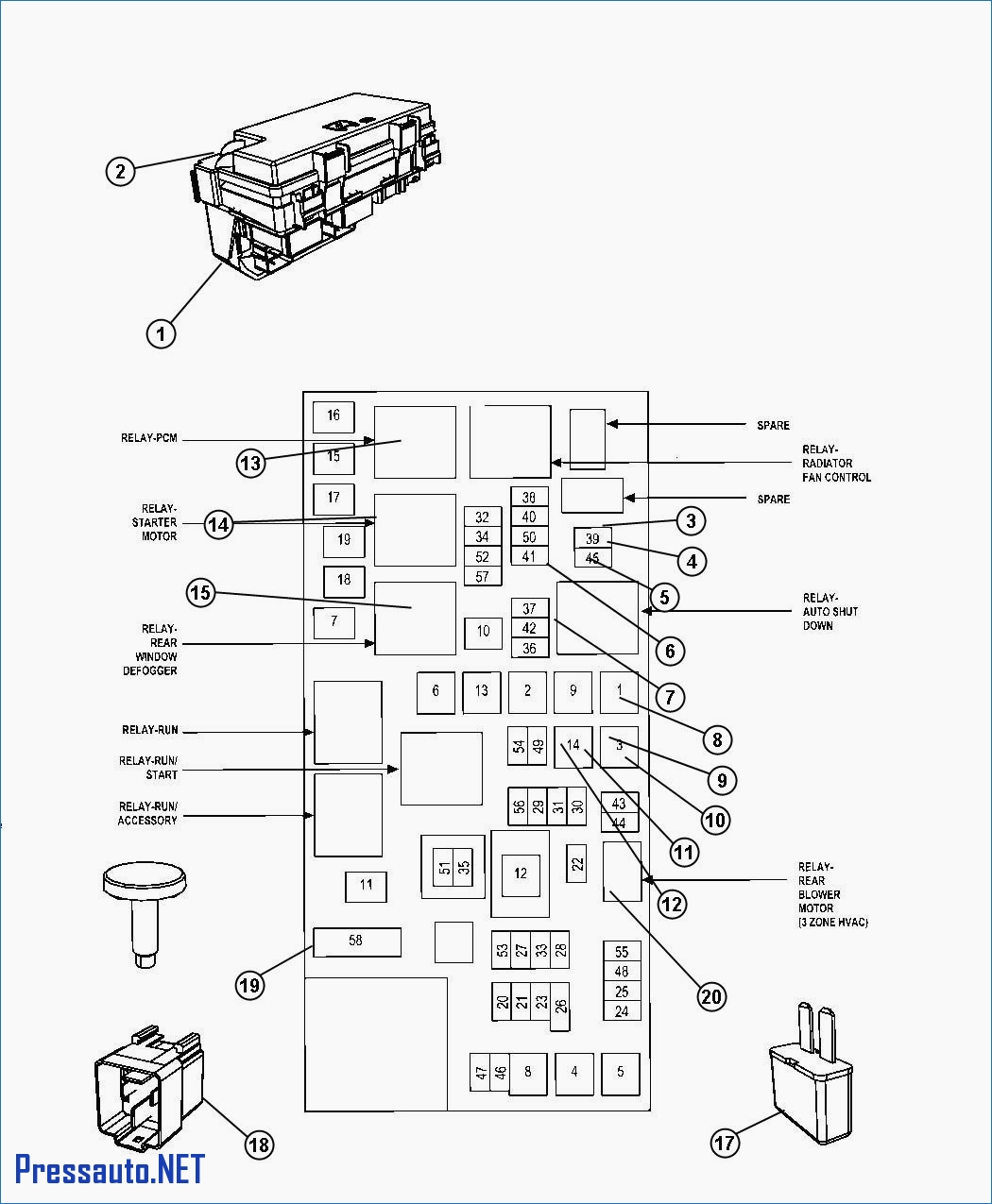 1969 Dodge Fuse Box Diagram Wiring Library Charger Pcm 2008 Block And Schematic Diagrams U2022 Buick Skylark