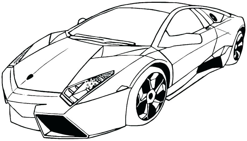 The Best Free Challenger Drawing Images Download From 50 Free
