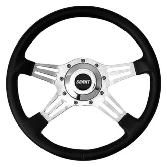330x330 1970 Dodge Charger Steering Wheels