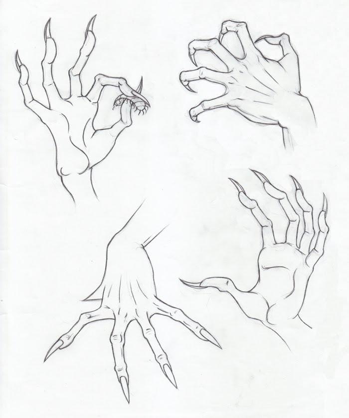 700x837 Tania Henderson Hands