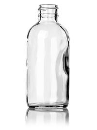 200x267 Plastic Bottles, Plastic Jars Glass Containers Wholesale