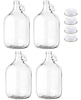 260x320 New Wave Enviro Products Glass Bottle Sports Water