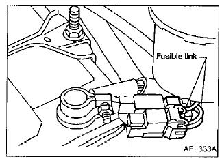 240sx Drawing at GetDrawings.com | Free for personal use 240sx ... on seat harness hole inserts, seat belt retractor diagrams, seat belt assembly parts,
